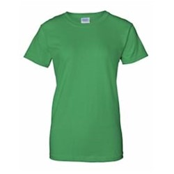 Gildan | Gildan 6 oz Ultra Cotton™ Ladies' T-shirt