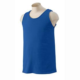 Gildan 6 oz Cotton Tank Top