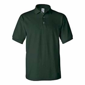 Gildan Ultra Cotton Ringspun Pique Polo