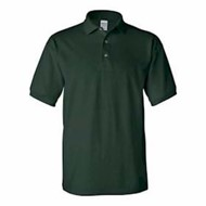 Gildan | Gildan Ultra Cotton Ringspun Pique Polo