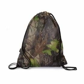 GEMLINE Big Buck Cinchpack