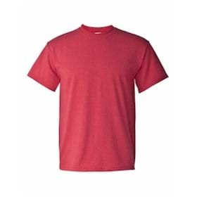 Gildan 5.3 oz Heavy Cotton T-shirt
