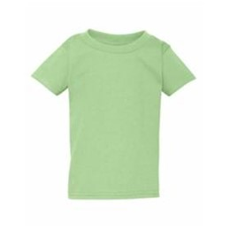 Gildan | Gildan TODDLER Heavy Cotton 5.3oz T-Shirt