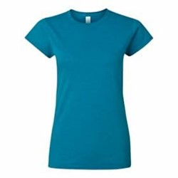 Gildan | Gildan Ladies' 4.5 oz Cotton T-shirt