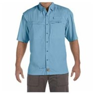 Hook Tackle | Hook & Tackle Peninsula S/S Fishing Shirt