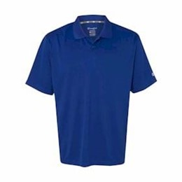 Champion | CHAMPION Double Dry Performance Sport Shirt