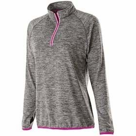 Holloway LADIES' Force Training Top