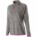 Holloway | LADIES' Force Training Top