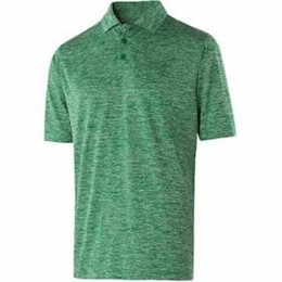 Holloway | Holloway Electrify 2.0 Polo