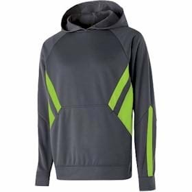 Holloway YOUTH Argon Hoodie