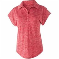 Holloway | Holloway LADIES' Electrify 2.0 Polo