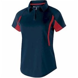 Holloway | Holloway LADIES' Avenger Polo