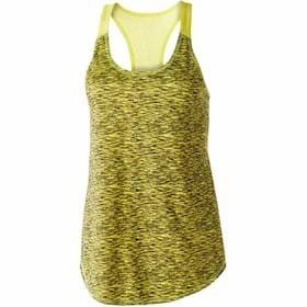 Holloway LADIES' Space Dye Tank