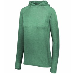 Holloway | HOLLOWAY LADIES 3D REGULATE PULLOVER