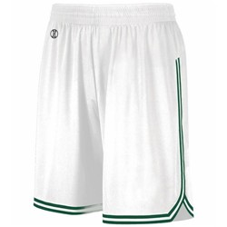 Holloway | HOLLOWAY YOUTH RETRO BASKETBALL SHORTS