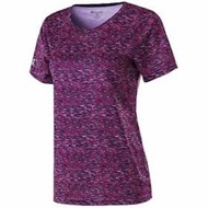 Holloway | Holloway LADIES' Space Dy Short Sleeve T-Shirt