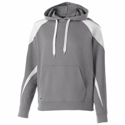 Holloway | HOLLOWAY YOUTH PROSPECT HOODIE