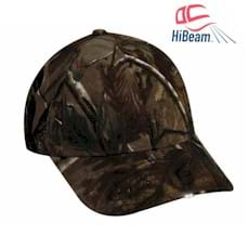 Outdoor Cap High Beam Cap