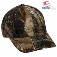 Outdoor Cap | Outdoor Cap High Beam Cap