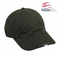 Outdoor Cap | Outdoor Cap High Beam Unstructured Cap