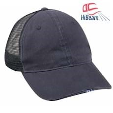 Outdoor Cap | Outdoor Cap High Beam Mesh Back Cap