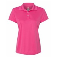 Hanes | HANES LADIES' Cool Dri Polo