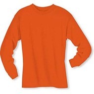 Hanes | L/S Beefy-T