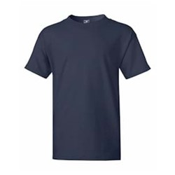 Hanes | YOUTH 6.1 oz RingspunCotton Beefy-T