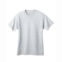 Hanes | Hanes YOUTH Tagless 6.1 oz Cotton Youth T-shirt
