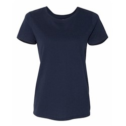 Hanes | Hanes LADIES' 6.1oz. Tagless T-Shirt