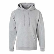 Hanes | Hanes Ultimate Cotton Pullover Hood