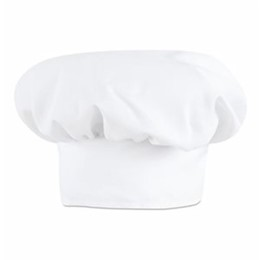 Chef Designs | Chef Designs - Chef Hat
