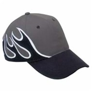 NU-FIT | NU-FIT Predecorated Racing Cap