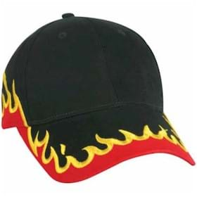 KC Racing Cap