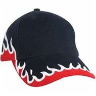 KC | KC Flame Cap