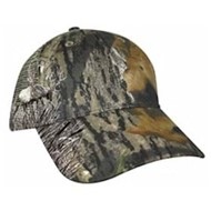 KC | KC MossyOak Elk New Break Up Mesh Cap