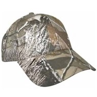 KC | KC RealTree Hardwoods BUCK Cap