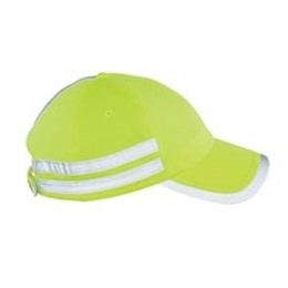Game | GAME The Hi-Viz Cap