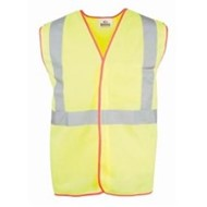 Game | GAME The Econo-Safety Vest