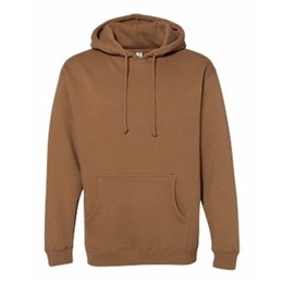 Independent | Independent Trading Co. Hooded Pullover Sweatshirt