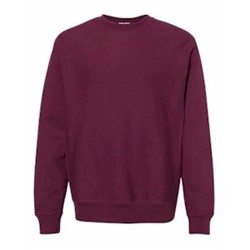 Independent | Independent Heavyweight Cross-Grain Crewneck