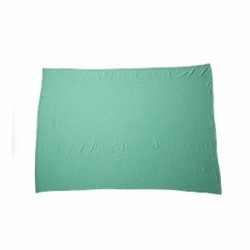Independent | Independent Trading Co. - Special Blend Blanket
