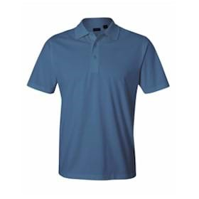 IZOD Ultra Wicking Pima Cool Sport Shirt