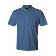 IZOD | IZOD Ultra Wicking Pima Cool Sport Shirt