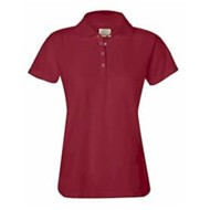 IZOD | IZOD LADIES' Performance Pique Sport Shirt