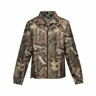 Tri-Mountain | Tri-Mountain Matrix Camo Jacket