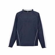 Tri-Mountain | Tri-Mountain RBI 1/4 Zip Windshirt