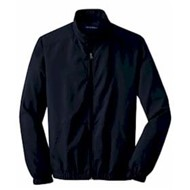 Port Authority | Port Authority Essential Jacket