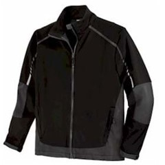Port Authority | Embark Soft Shell Jackets