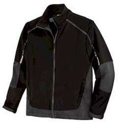 Port Authority | Port Authority Embark Soft Shell Jackets
